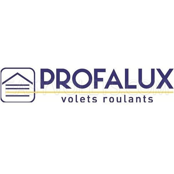 Profalux par Easyvolets