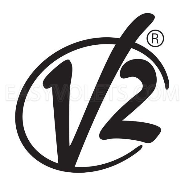 V2 par Easyvolets