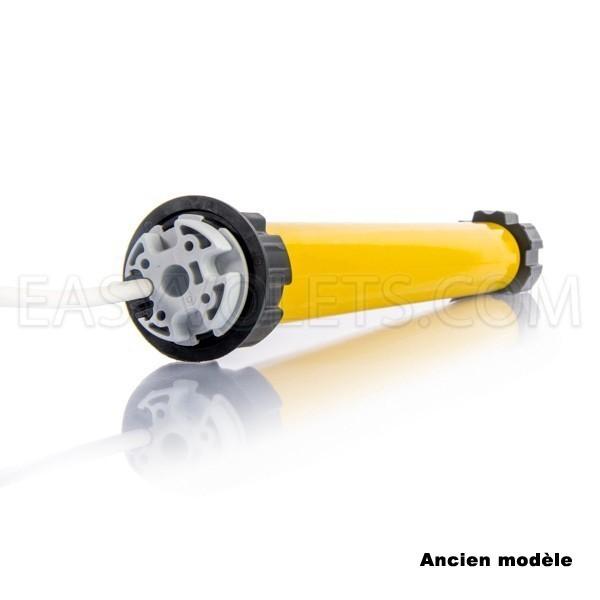 Moteur filaire 10 Nm Profalux Ø 64 mm