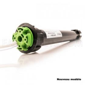 Moteur radio 10 Nm Profalux Ø 64 mm
