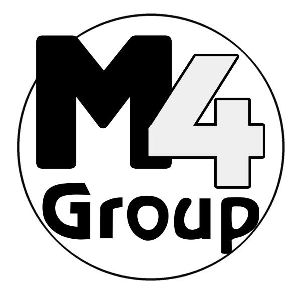 M4Group